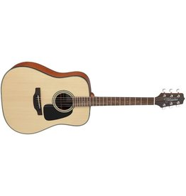 Takamine GD10-NS  Dreadnought Acoustic Guitar