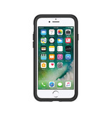 Otterbox Symmetry Case iPhone SE (Gen 2) & 7/8