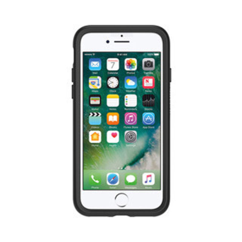 Symmetry Case iPhone SE (Gen 2) & 7/8