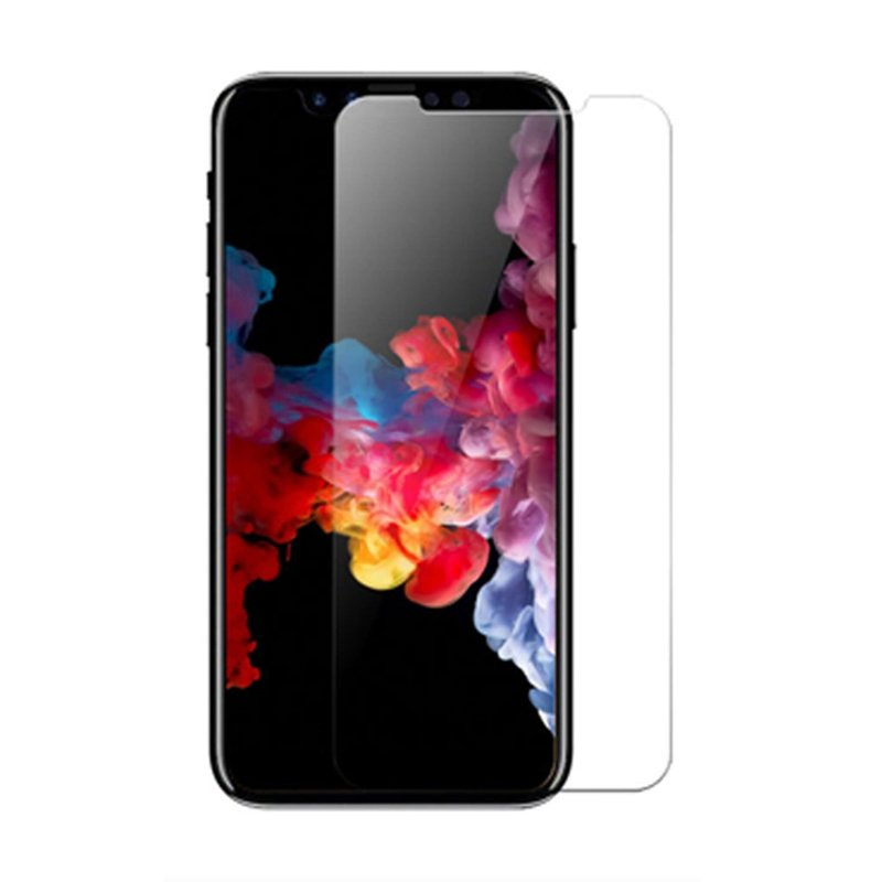 Shield Tempered Glass Screen Protector, iPhone 11/XR