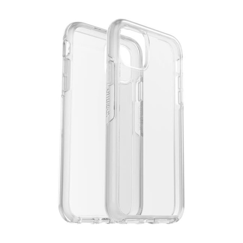 Symmetry Case for iPhone 11