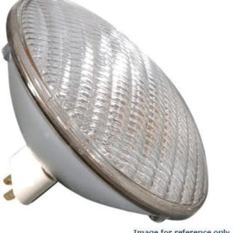 Par56 Bulb 300w - Med.Flood