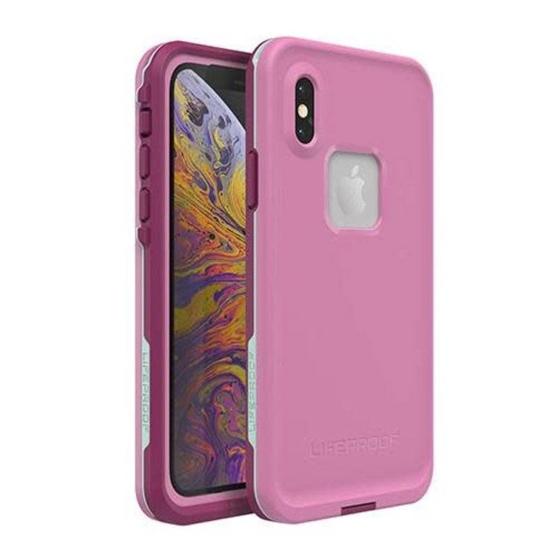 Fre Case for iPhone XS Max