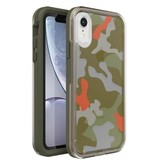 LifeProof Slam Case for iPhone XR