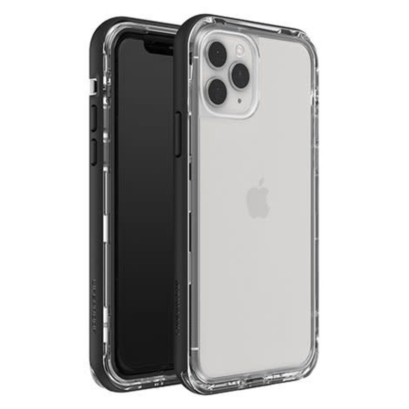 Next Case for iPhone 11 Pro