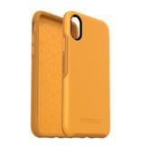 Otterbox Symmetry Case iPhone XR