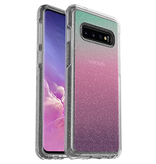 Otterbox Symmetry Case for Galaxy S10
