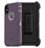 Otterbox Defender Case for iPhone X / Xs