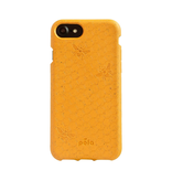 Pela  Compostable Eco-Friendly Protective Case iPhone 8/7/6/6S