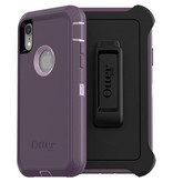 Otterbox Defender Case Screenless Edition for iPhone XR
