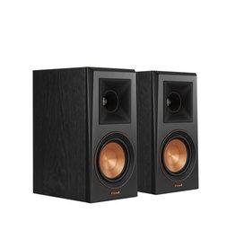Klipsch RP500 Reference Premiere 5.25-in Bookshelf Speakers (Pr)
