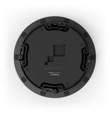 Sonos In-Ceiling Speakers by Sonance (Pair)