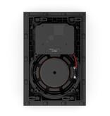 Sonos In-Wall Speakers by Sonance (Pair)