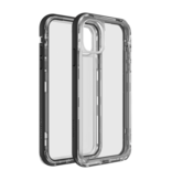 LifeProof LifeProof - Next Case for iPhone 11 / XR