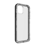 LifeProof LifeProof - Next Case for iPhone 11