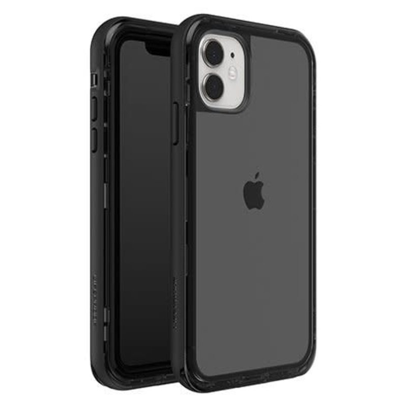 LifeProof - Next Case for iPhone 11