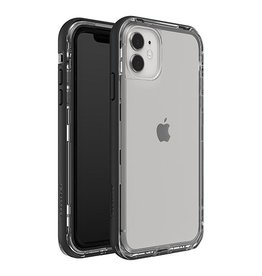 LifeProof LifeProof - Next Case for iPhone 11