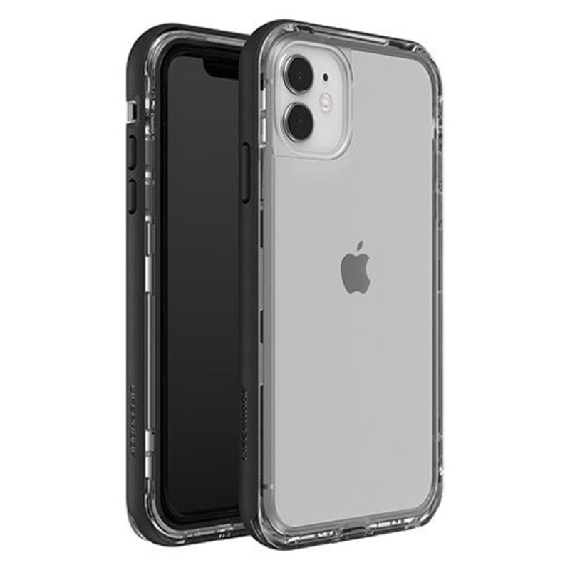 LifeProof - Next Case for iPhone 11 / XR