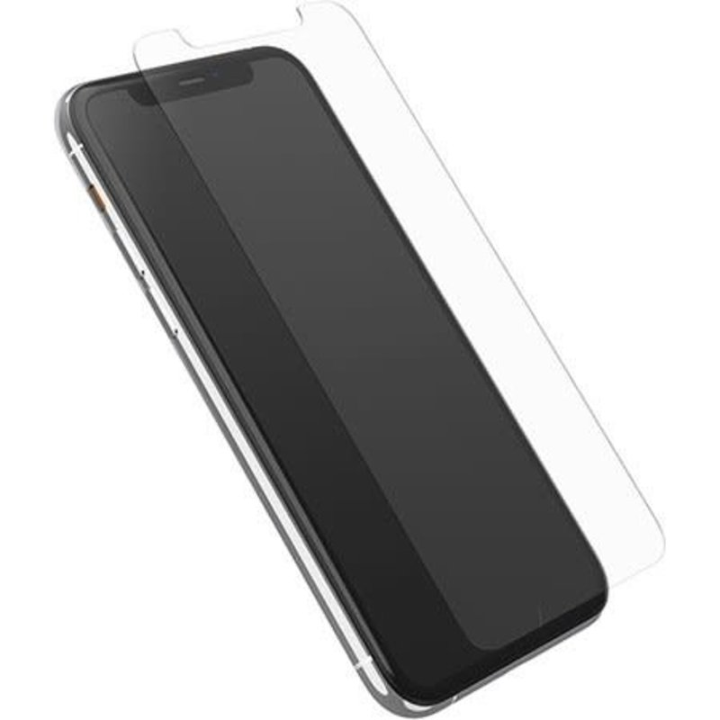 Clearly Protected Alpha Glass iPhone 11 Pro