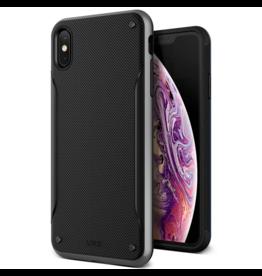 VRS Design High Pro Shield iPhone XS Max