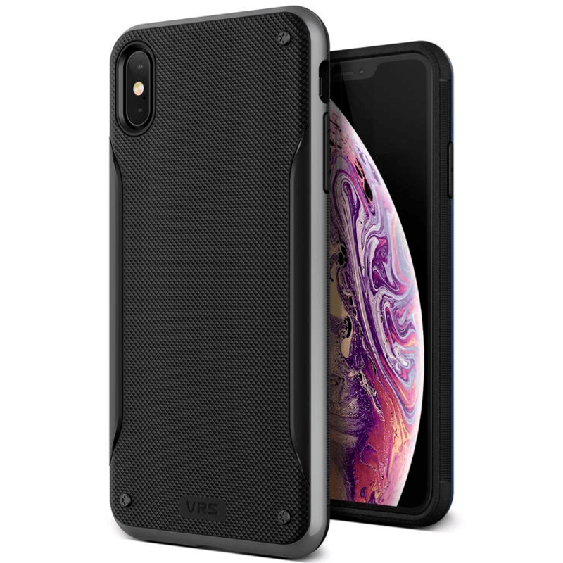 Vrs Design High Pro Shield iPhone XS Max