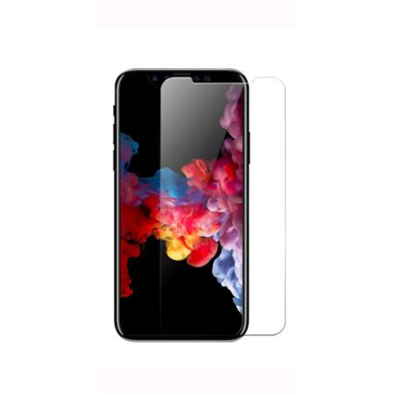 Shield Tempered Glass, iPhone 11 Pro Max/Xs Max