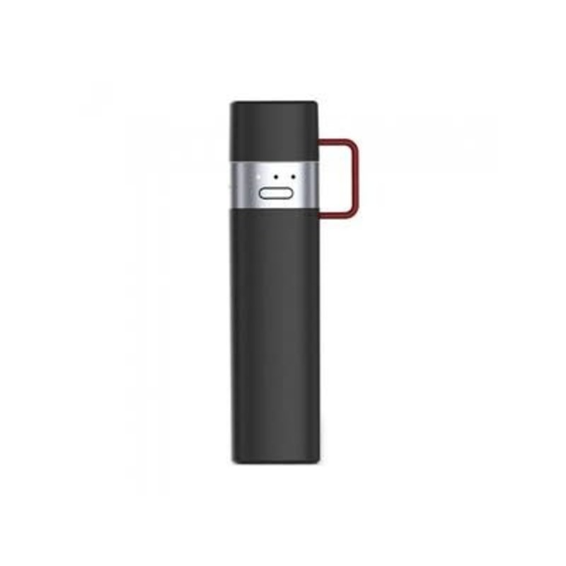 SPM06BBK Power Tube 3000 mAh micro USB w/JuiceSync Black