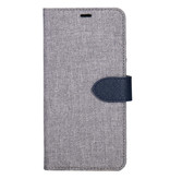 Blu Element 2 in 1 Folio iPhone XS Max
