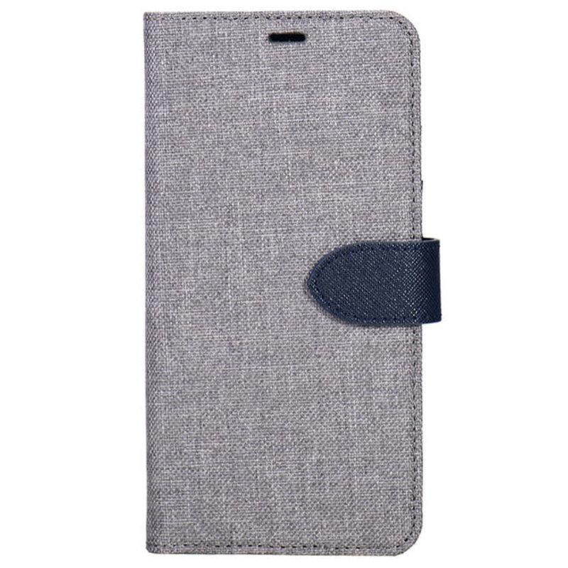 2 in 1 Folio iPhone XS Max