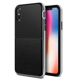 VRS Design High Pro Shield iPhone X/Xs