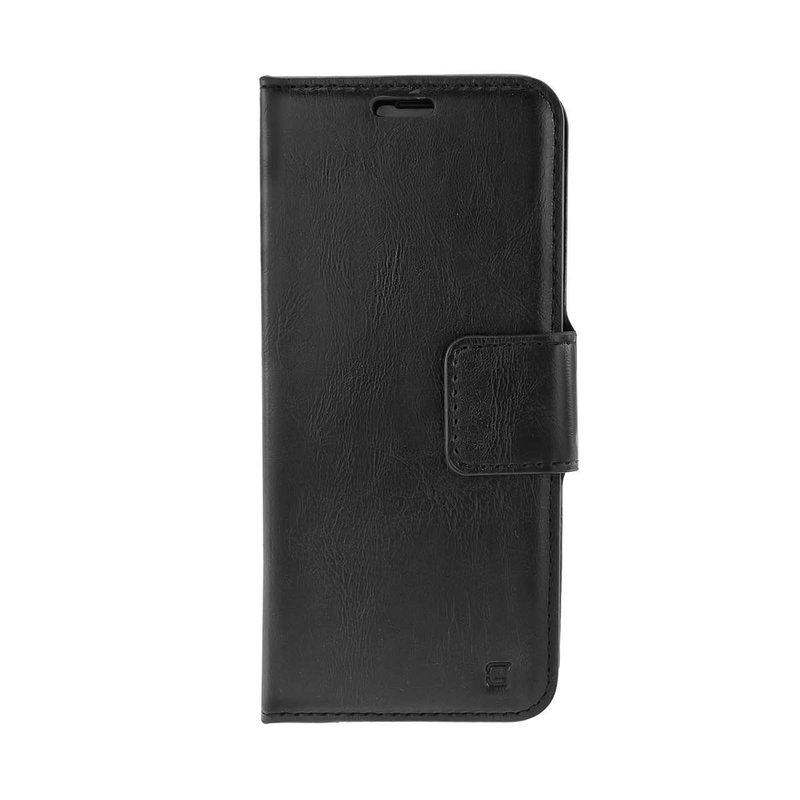 Black Folio Case for iPhone X/Xs