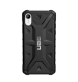 UAG Pathfinder Rugged Case For iPhone XR