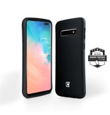 Caseco Rugged Grip Armor Case - Samsung Galaxy S10