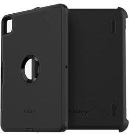 Otterbox Defender Case for iPad Pro 12.9 (4th gen)