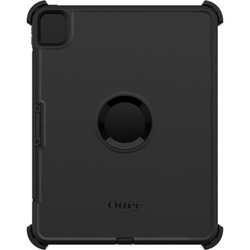Defender Case for iPad Pro 12.9 (4th gen)