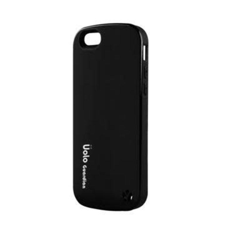 Guardian iPhone SE (2nd Gen) 7/8