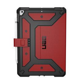 UAG iPad 10.2 (2019) UAG Metropolis Folio case