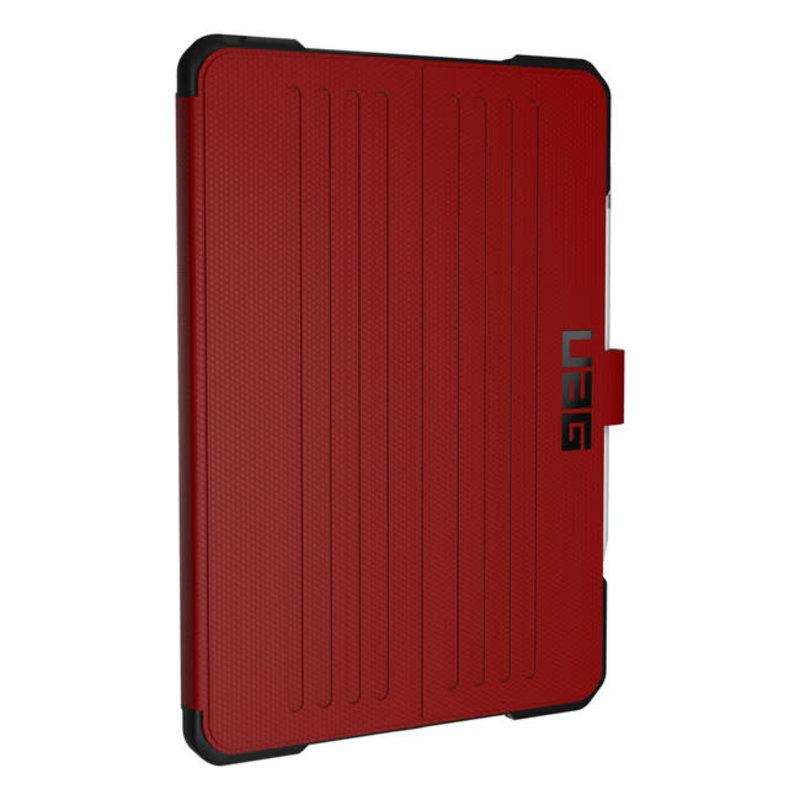 iPad 10.2 (2019) UAG Metropolis Folio case