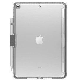 Otterbox iPad (Gen 7) 10.2 Symmetry Case - Clear