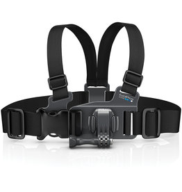 GoPro Gopro Junior Chesty, Chest Mount Harness, Ages 3+