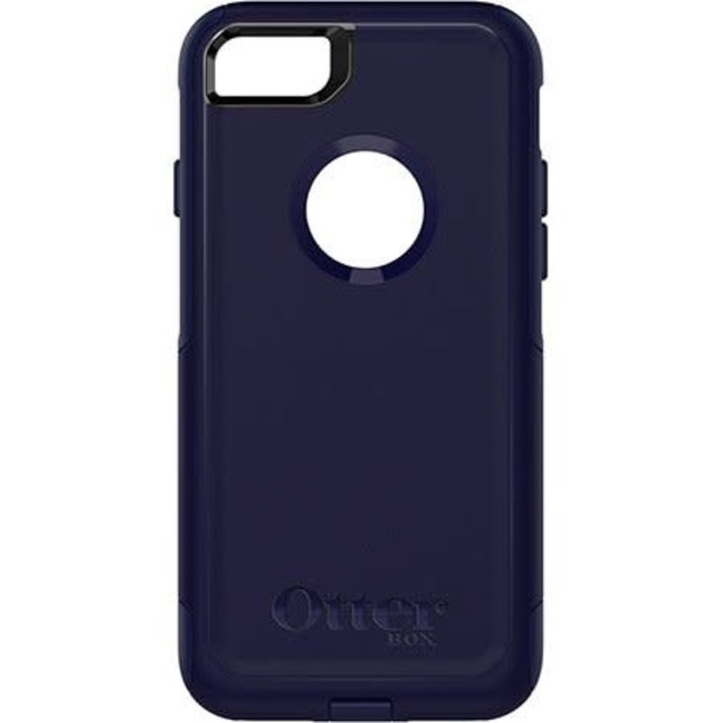 Commuter Case iPhone SE (Gen 2) and 7/8