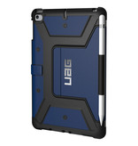 UAG Metropolis Rugged Folio case iPad Mini 5 / Mini 4