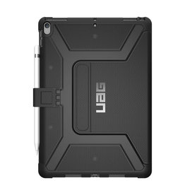 UAG Metropolis Rugged Case for iPad Air3/ Pro 10.5