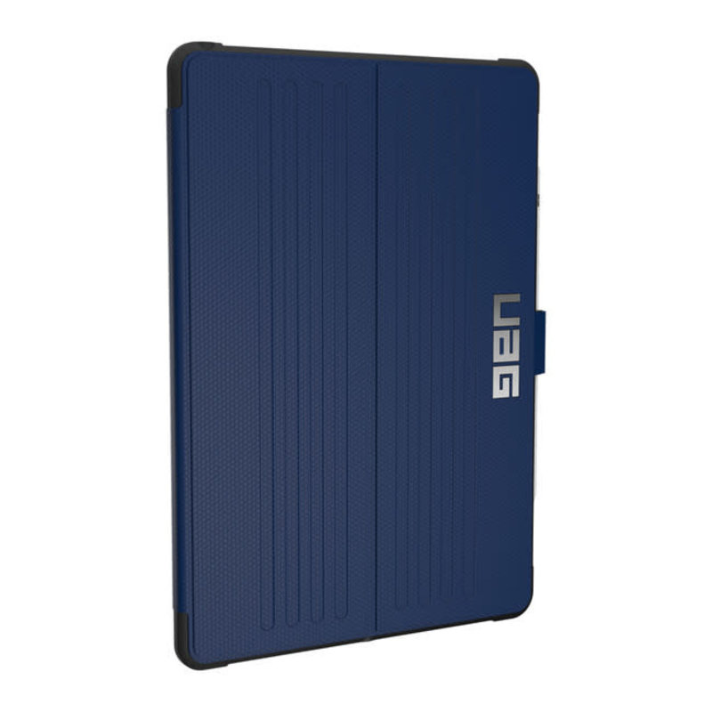 Metropolis Rugged Case for iPad Air3/ Pro 10.5
