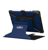 UAG  Metropolis Rugged Case for iPad Air3/ Pro 10.5