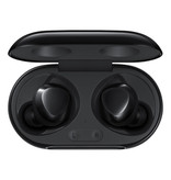 Samsung Galaxy Buds+ Bluetooth Ear Buds