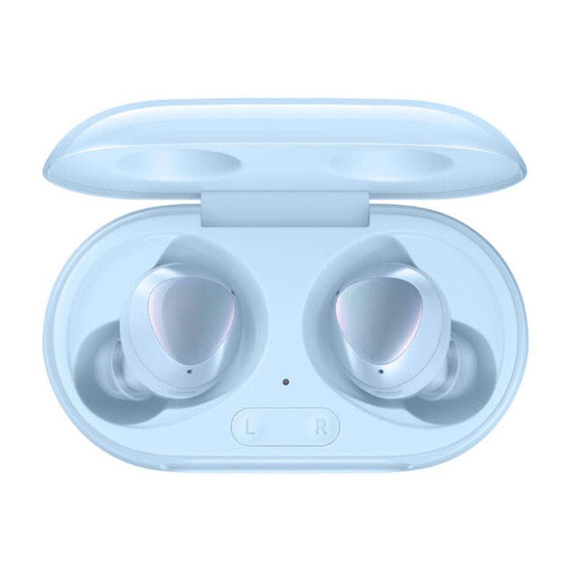Galaxy Buds+ Bluetooth Ear Buds