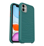 LifeProof WĀKE Recycled Plastic Case for iPhone 11/XR