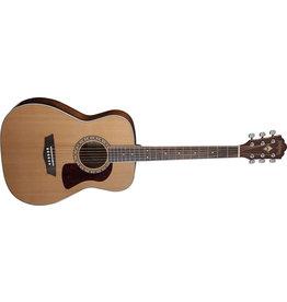 Washburn HF11S - Heritage Folk Acoustic