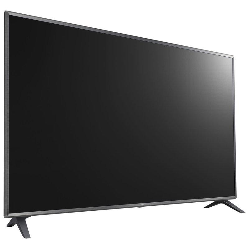 75-in. 4K HDR Smart WebOS 4.0 UHD LED TV
